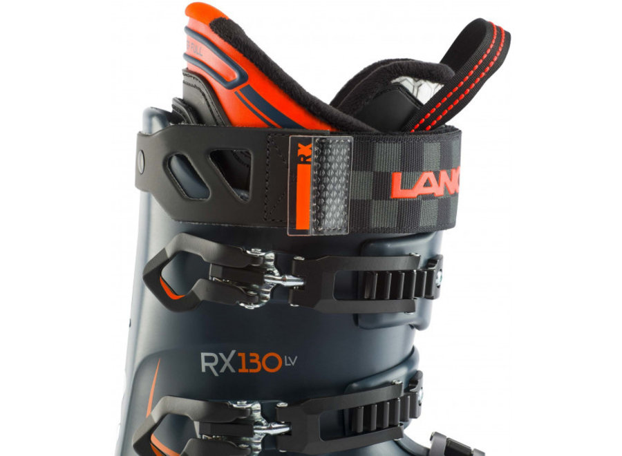 RX 130 LV GW