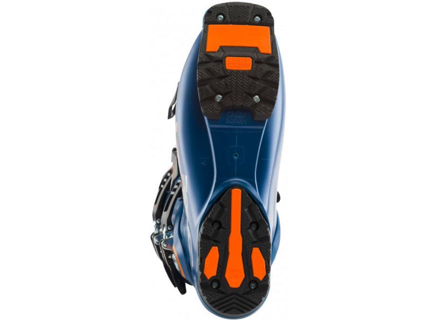 RX 120 GW