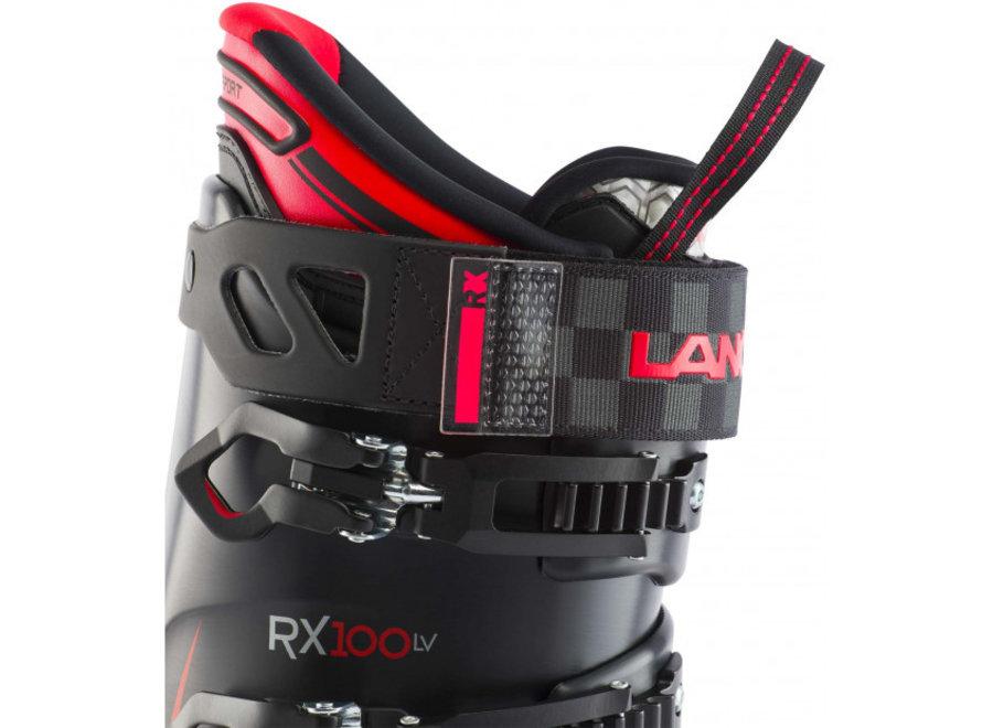 RX 100 LV GW