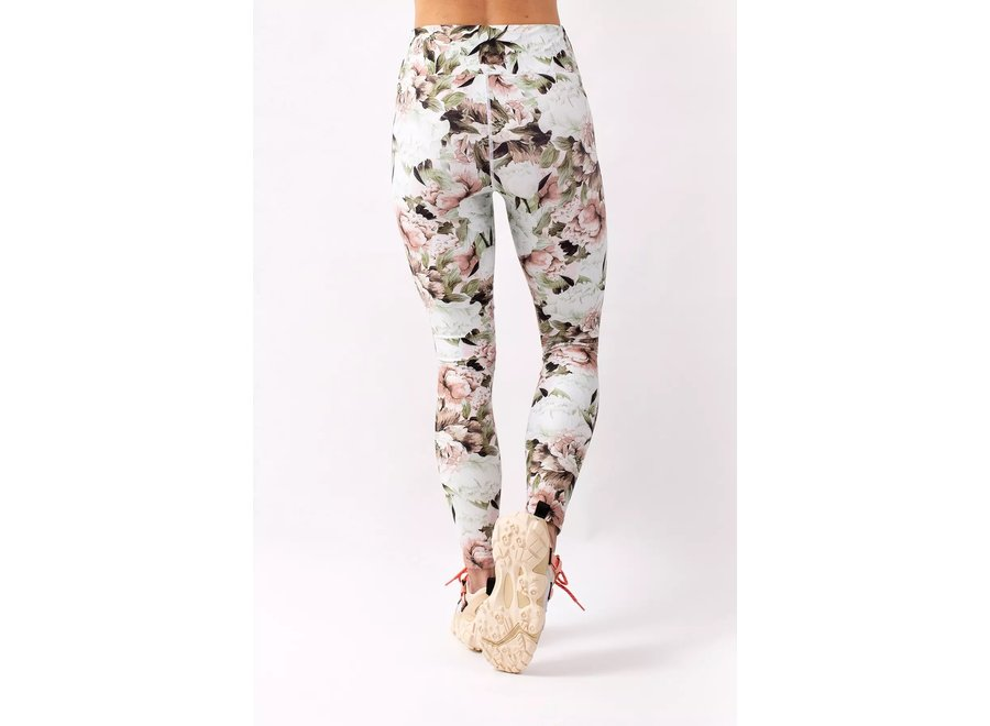 Icecold Tights Bloom