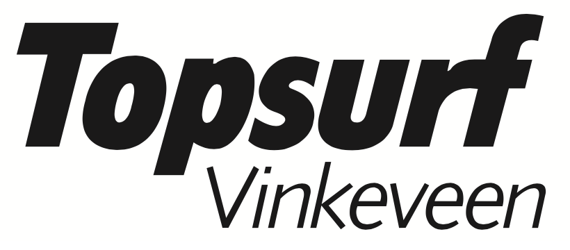 Topsurf.nl