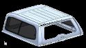 Isuzu Isuzu D-Max (2017-) V2 Doublecab Glass Slide Window