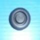 Plug hole side frame