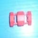 Installation Kit Toyota