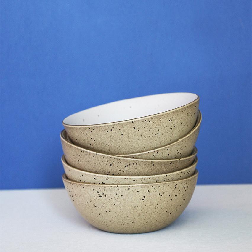 Kom bold&basic ceramics-2