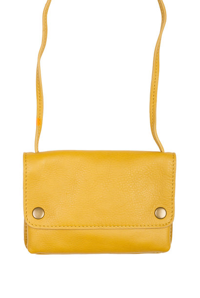 Tas julie bag 779  Honey bee