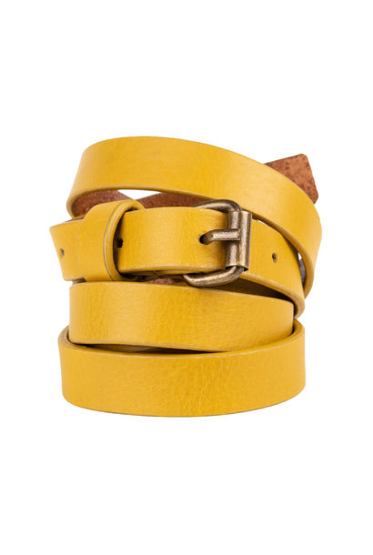 Riem julie belt  779  Honey bee