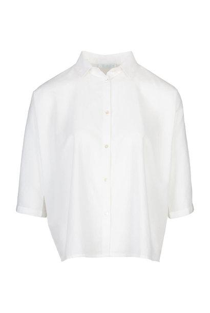 Blouse norel blouse 010 off white