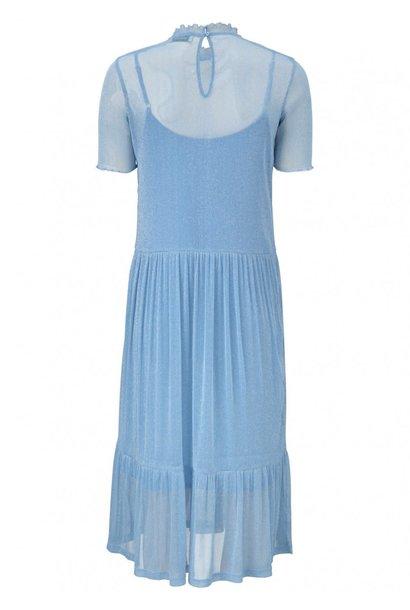 Jurk Olea dress 03365 riviera