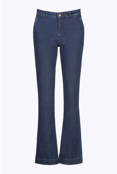 Jeans leila 625 denim