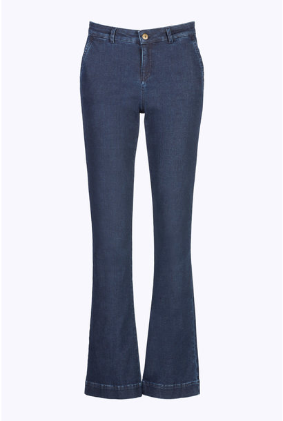 Jeans Leila Denim