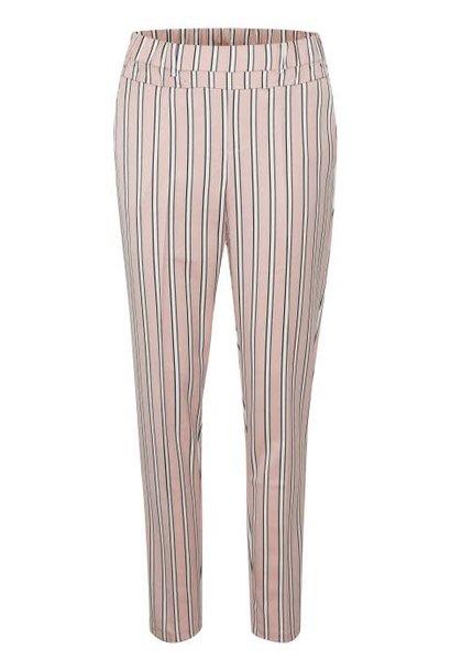 Broek kAani Gent Pants 50300 peach whip