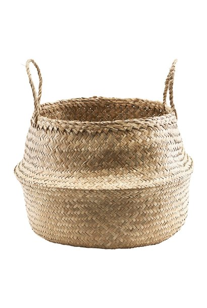 Mand basket 32x45cm