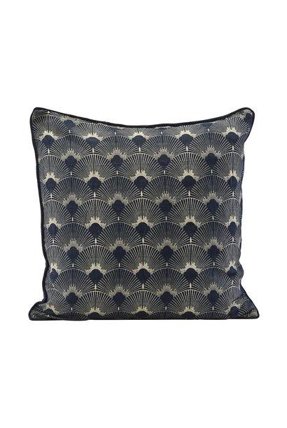 Kussenhoes pillowcase ananda 50x50cm