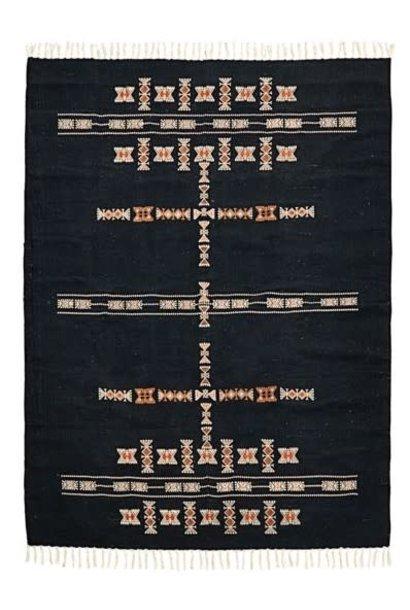 Vloerkleed rug mila 200x140cm