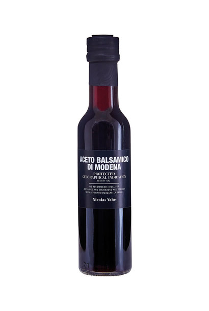 Balsamico Red Wine Vineger