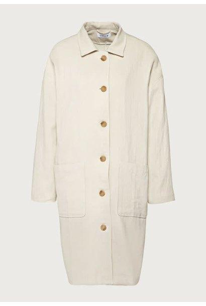 Jas Tove coat