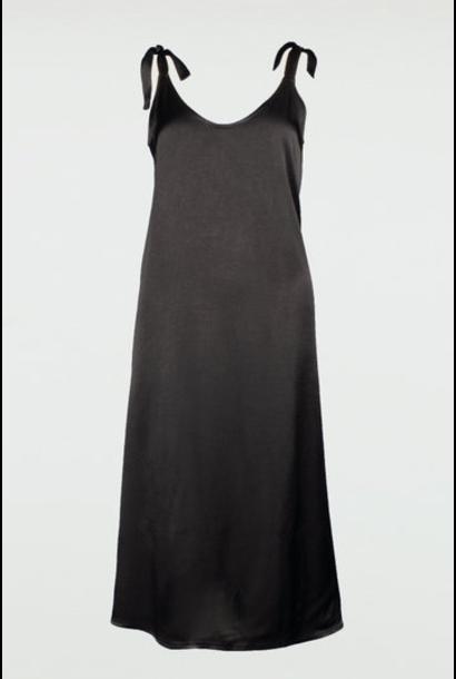 Jurk, Fancy dress 015 black