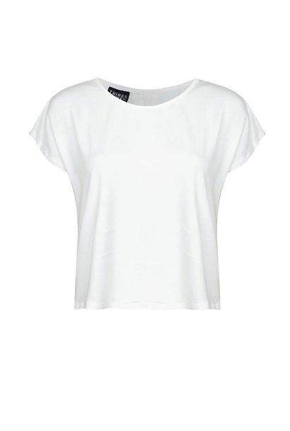Shirt Noa White