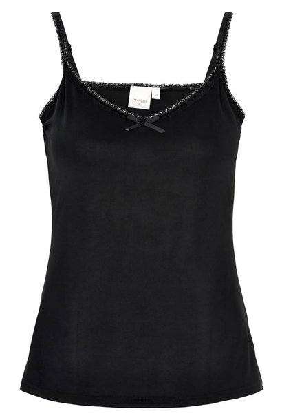 Top lise black