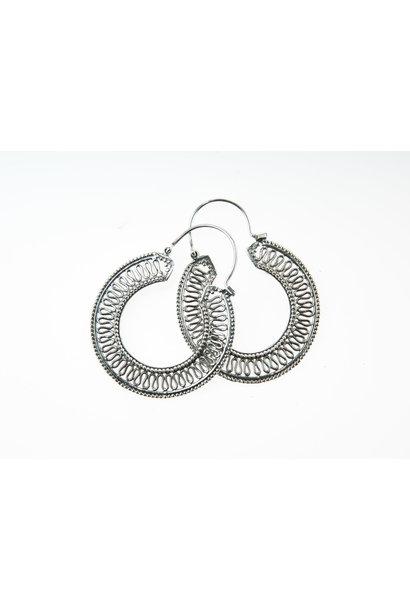 Oorbellen Sophie earrings
