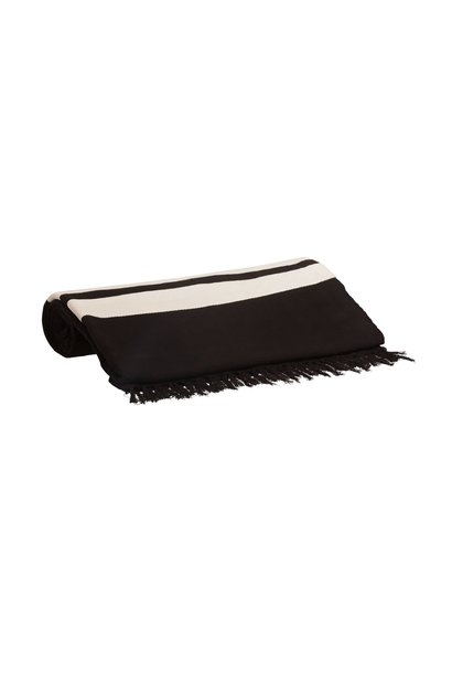 Woondeken The Bed 175x250cm Black