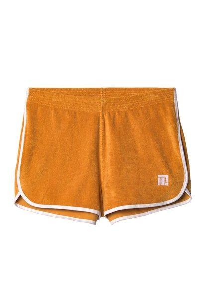 Shorts No7 Terry Emilly Marant