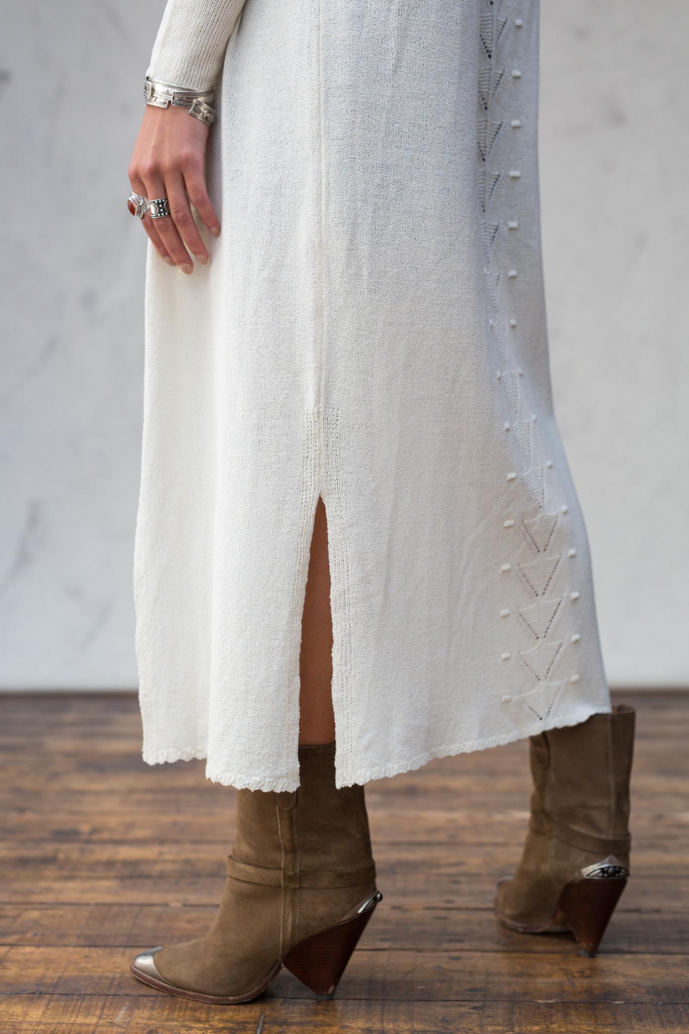 Vest Vive off-white-3