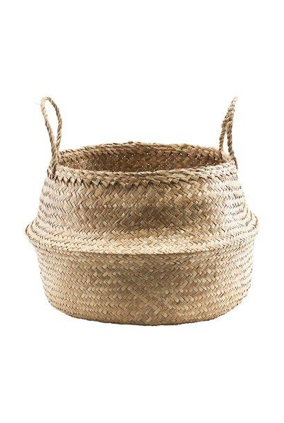 Mand basket, tanger 30x40cm