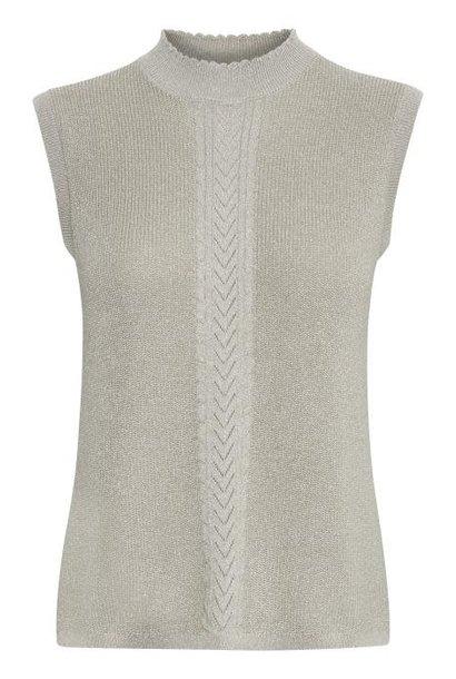Top Felice knit