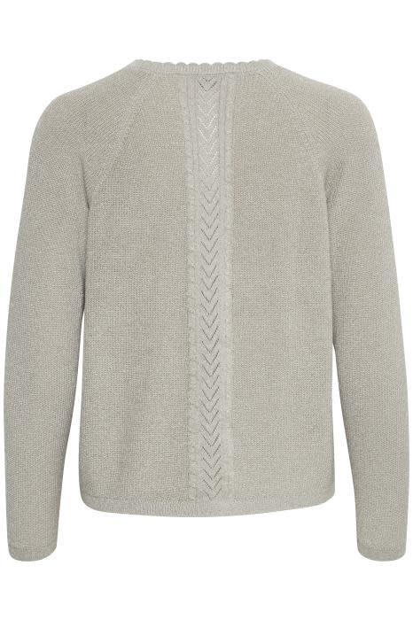 Vest Felice knit-3