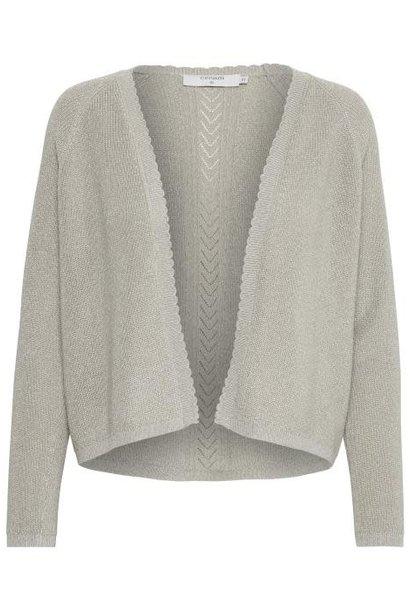 Vest Felice knit