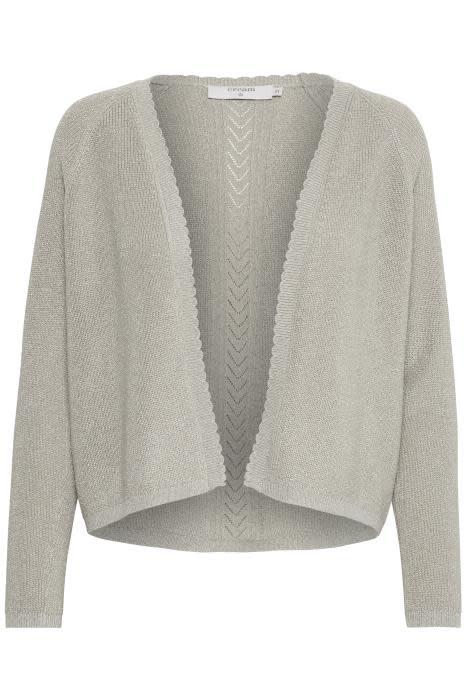 Vest Felice knit-1