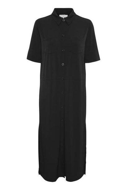 Vest jurk Omina