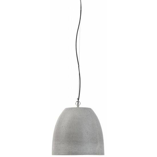 Hangsysteem Malaga lamp zwart 250cm-1