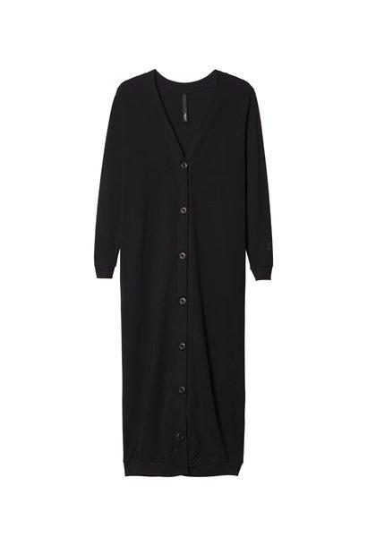 Vest XL Black
