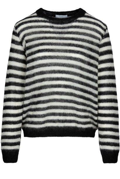 Trui gwen pullover