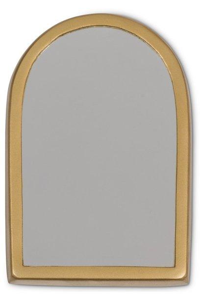 Spiegel Lebanon 15x10cm