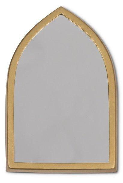 Spiegel Dakar lebanon 18x12cm