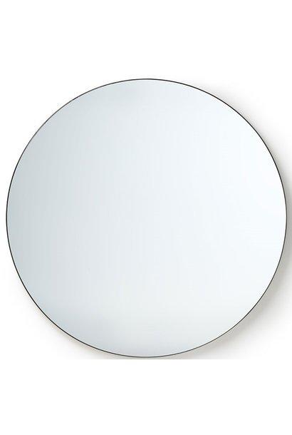 Spiegel hanging round Ø120cm