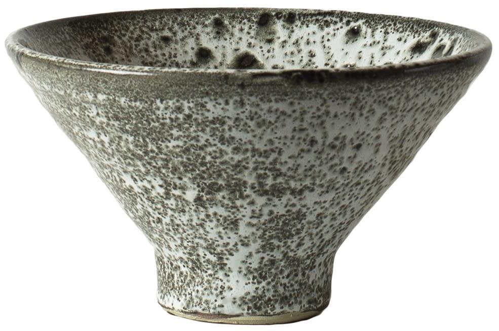 Pot Matera 14x24cm Beige-1