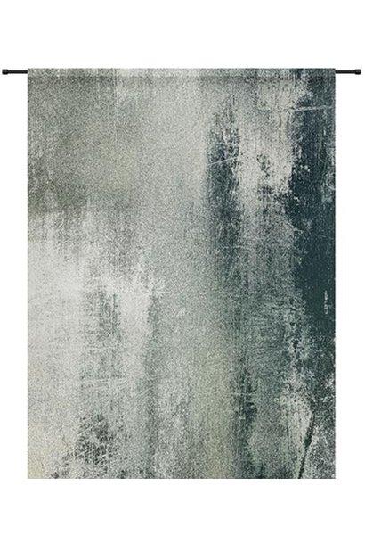 Wandkleed Grunge L 145x190cm