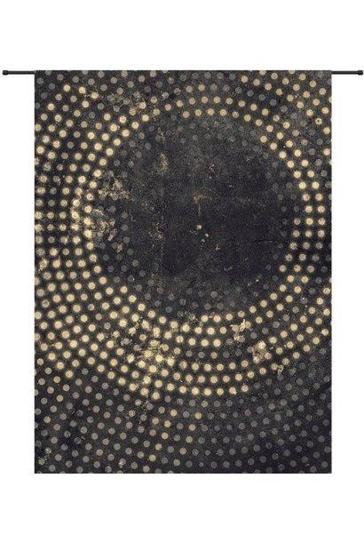 Wandkleed Cala L 145x190cm