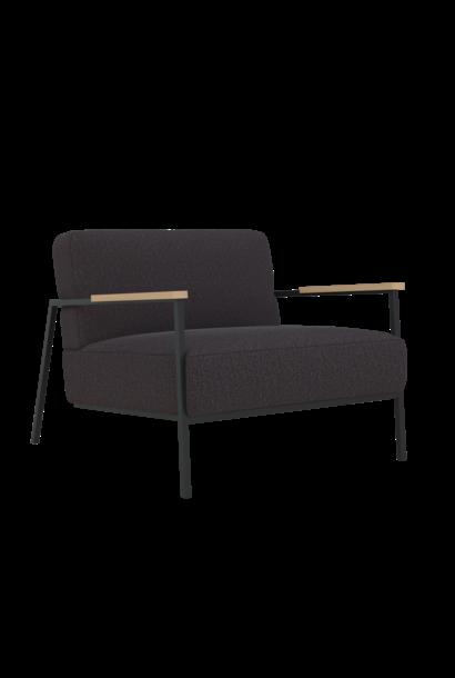 Stoel Co Lounge (meerdere varianten mogelijk)