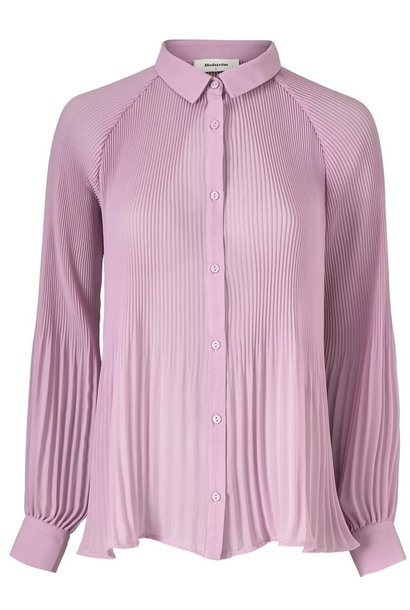 Blouse Victor Bliss