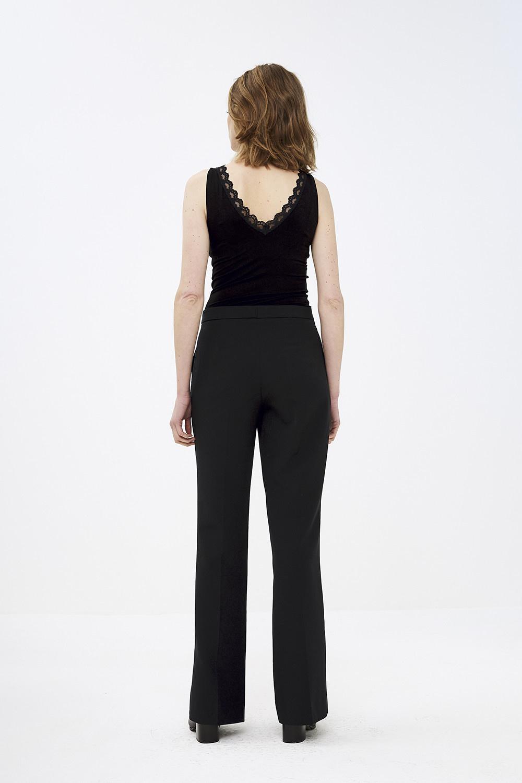 Top lace Black Noos-3