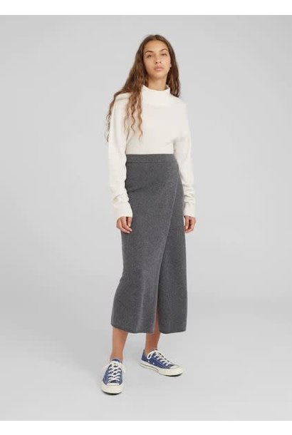 Rok Caliana Grey