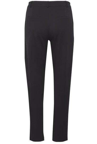 Broek KAjuliane Straight Pants