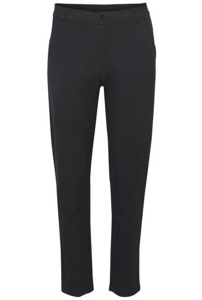 Broek KAjuliane Straight Pants