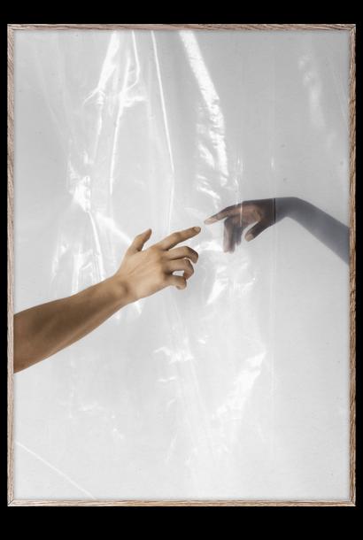 Poster Skin Deep 02 30x40cm